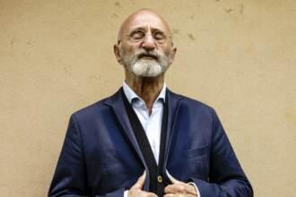 Herbert Schirmer